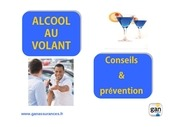 doc falshcode prevention routiere