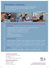 Fichier PDF fsm affiche3 2012 final