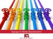 k2 europe catalogue 2012