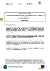 Fichier PDF note de concept abidjan