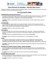 Fichier PDF 2012 04 10 doc a remettre cv