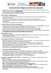 Fichier PDF 2012 04 10 doc a remettre lettre de motivation
