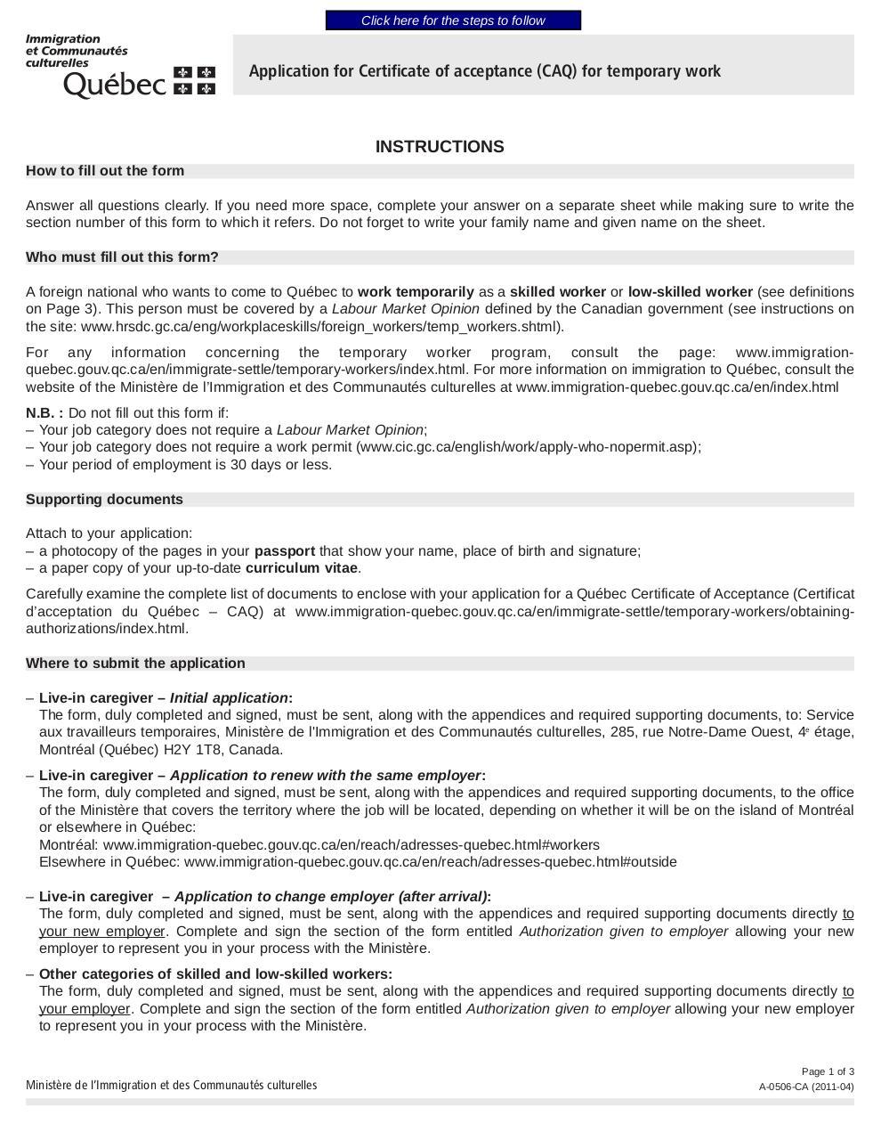 A0506cf Caq2pdf Page 17 Fichier Pdf