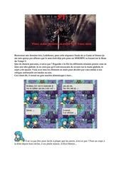Fichier PDF game of stones aube noire