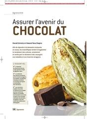 pls chocolat415 p058063