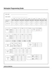 Fichier PDF helico formulaire