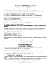 Fichier PDF mod inscri en ligne sem 3 2012 2013