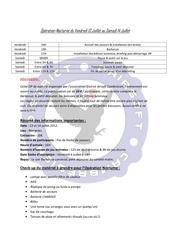 Fichier PDF operation