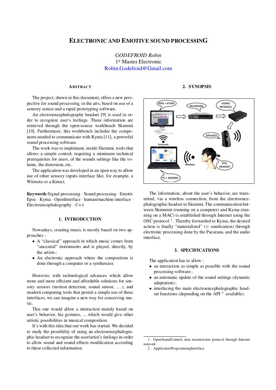 Aperçu du document EEG.pdf - page 1/31