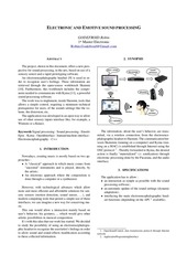 Fichier PDF eeg