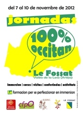 Fichier PDF jornadas 100 occitan martronada 2012 flyer