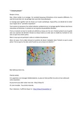 newsletter 25 juin 2012 reseau