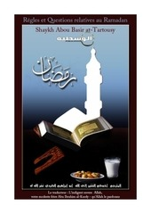 Fichier PDF regles questions ramadan