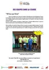 dossier presse 24h 2012 part 2