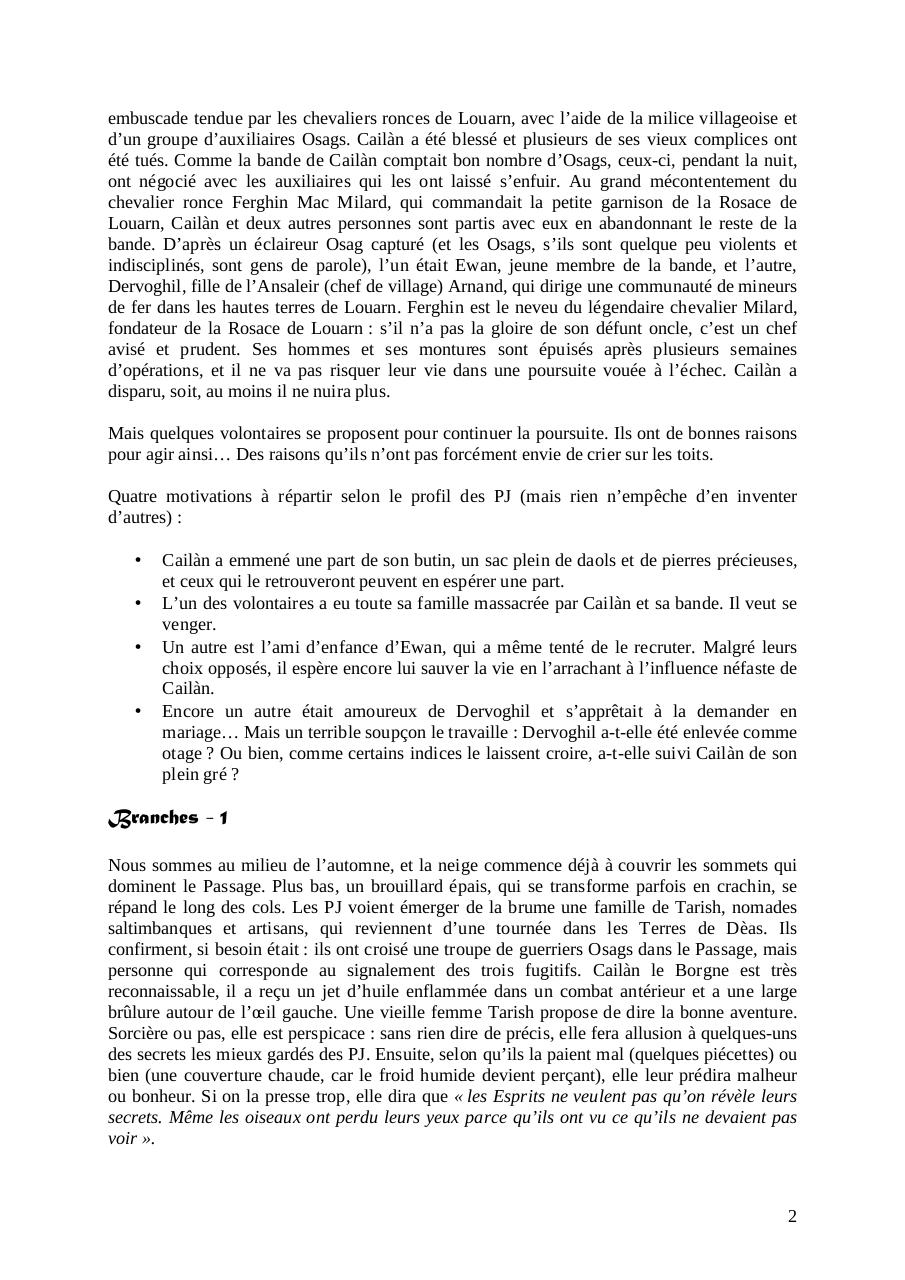 Aperçu du document esteren_au bord du gouffre_version patrick cialf.pdf - page 2/6