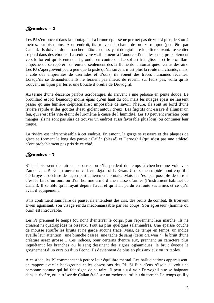 Aperçu du document esteren_au bord du gouffre_version patrick cialf.pdf - page 3/6