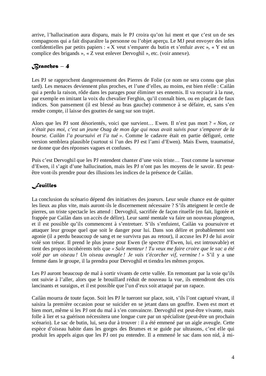 Aperçu du document esteren_au bord du gouffre_version patrick cialf.pdf - page 4/6