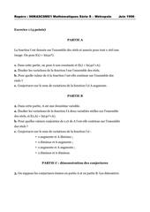 maths 96