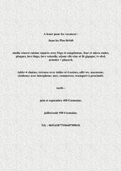 Fichier PDF diapo juan