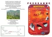 progra2012 pdf envoi