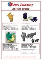 Fichier PDF action gants 06 2012