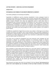 Fichier PDF blocus atikamekw lettre ouverte