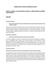 Fichier PDF brevet2012corrige