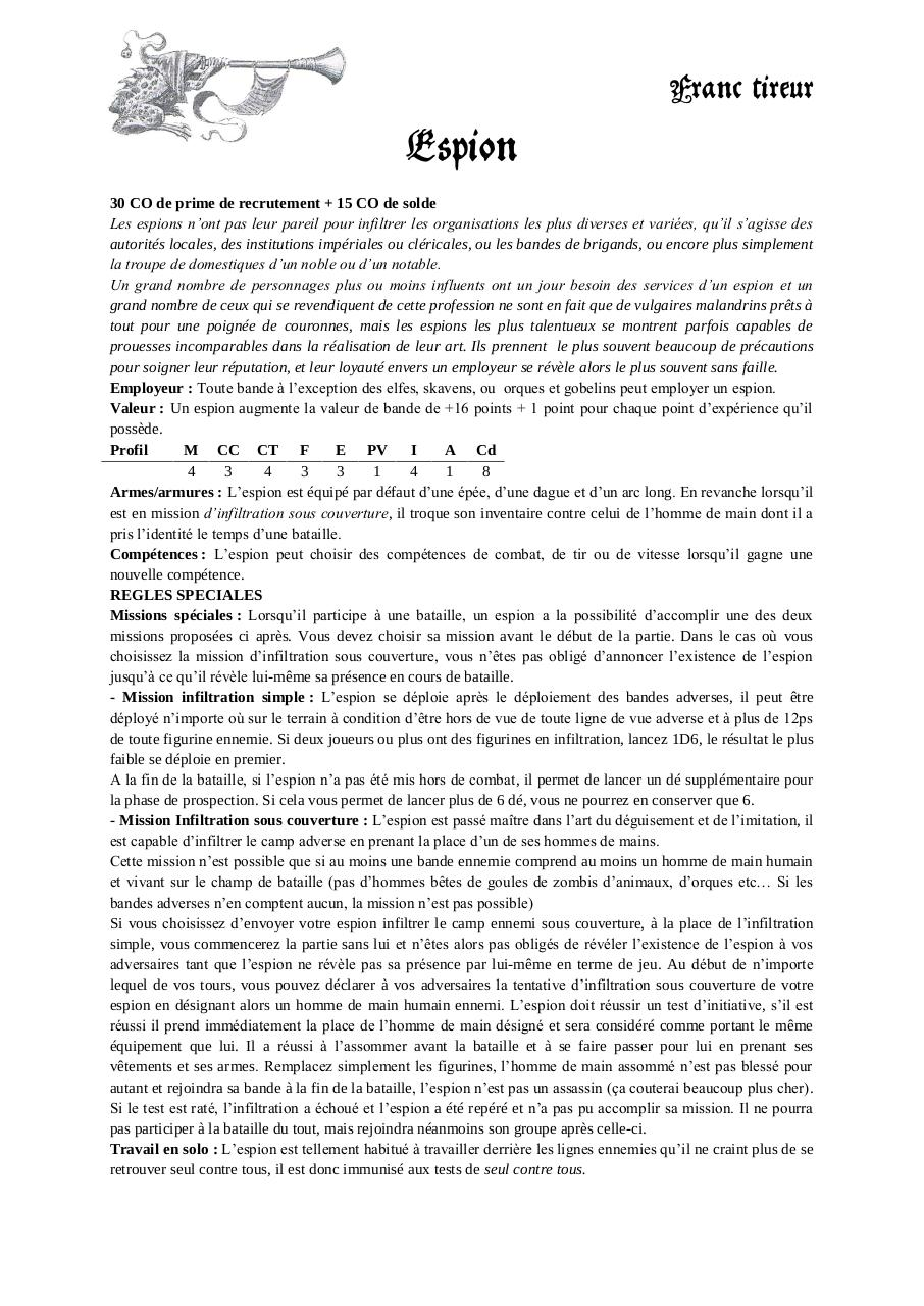 Aperçu du document espion.pdf - page 1/1
