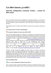 Fichier PDF idees recues atd