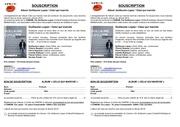 Fichier PDF souscription cqm
