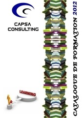 catalogue de formation capsa 2012 v 01 1
