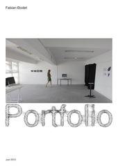 portfoliojuin2012