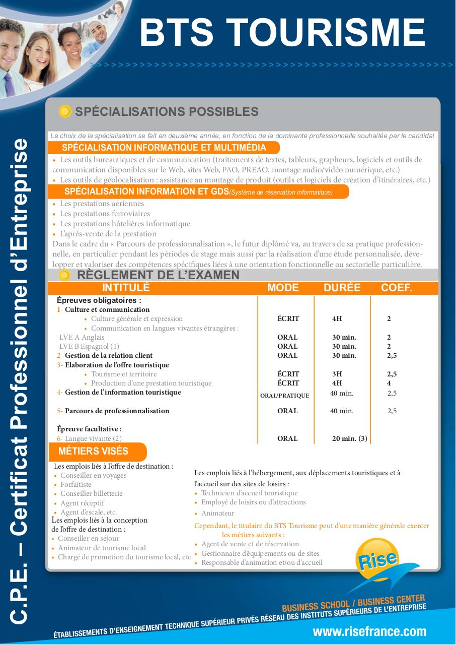 Aperçu du document Document BTS tourisme DEF.pdf - page 2/2