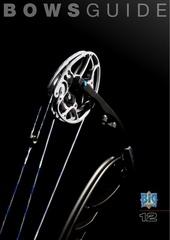 bowsguide 2012 fr