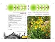 bulletin 02 2012 sommaire