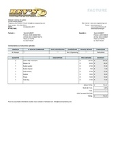 facture go pro goubert jean sebastien facture 2