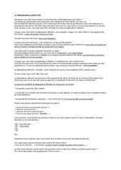 Fichier PDF la dependance affective 1