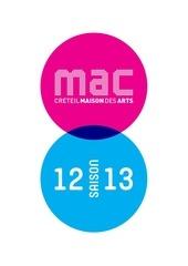 mac saison 12 13