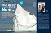 magazine vitalia