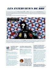 Fichier PDF 2012 07 02 patman