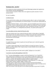 Fichier PDF infos bernimages juin 2012