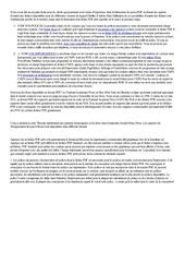 Fichier PDF pdf2