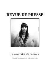 telecharger presse algerie .pdf
