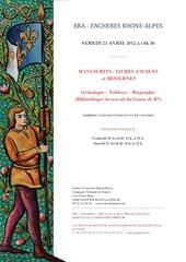 Fichier PDF villefranche avril 2012