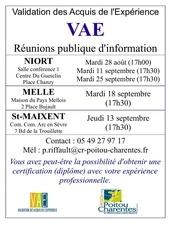 Fichier PDF affiche r info coll sud 79 w 08 et 09 12