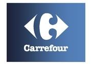 Fichier PDF carrefour