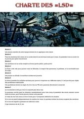 Fichier PDF charte