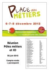 Fichier PDF cr 22 juin 2012