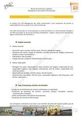 Fichier PDF presentation generale bts muc