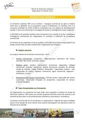 Fichier PDF presentation generale bts nrc st jo